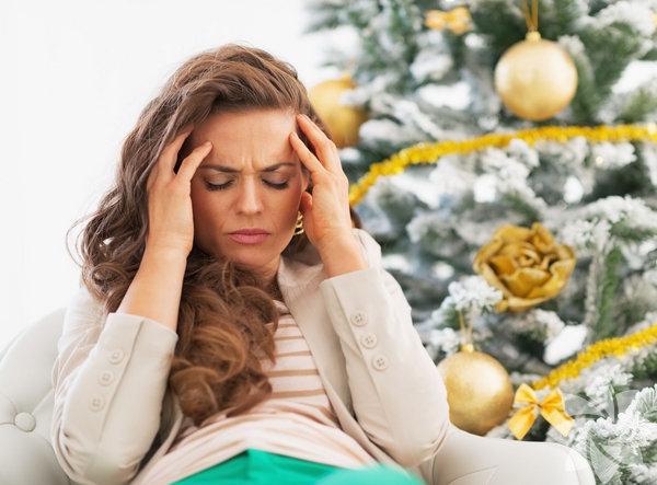 Stresli misiniz? Gündelik hayatınızdan ve hissettiklerinizden rahatsız mısınız? Yeni bir başlangıç ve mutluluk var olan rahatsızlıklardan uzaklaşmaktan geçer. Bağımlılıklarınızdan kurtulmalı, depresyondan sıyrılmalı, şikayet ettiğiniz şeylerden uzaklaşmalısınız…