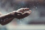 Yeni yıla girmeden vazgeçmeniz gereken 20 şey