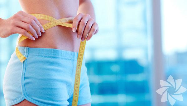 2013 yılında Google'da en çok araştırılan ve  sorgulanan diyetlerin  neler olduğunu merak ediyor musunuz? Görünüşe göre, bu yıl  araştırılan  diyetler geçen yılla karşılaştırıldığında daha sağlık odaklı. Bu   diyetlerin hemen hemen hepsi doğal ve besleyici olma özelliği  taşıyor.  Sırayla en çok sorgulanan diyet  tipleri: