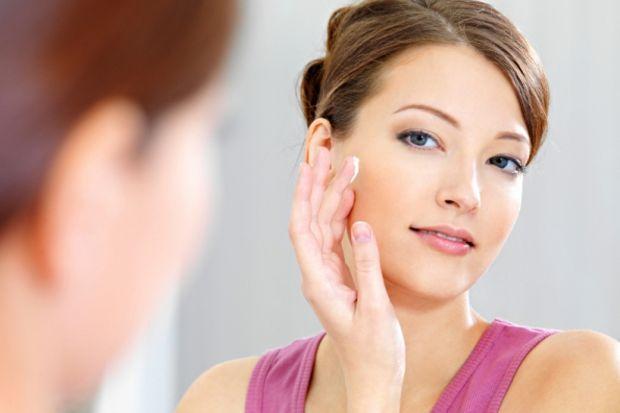 5 adımda cildinizi yenileyin!