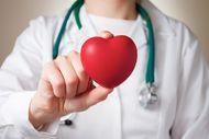 Kalp hastalıklarında bilinçsiz ilaç kullanımına dikkat!