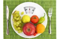 Sağlıklı kilo vererek karaciğer yağlanmasından kurtulun