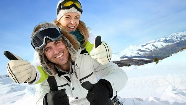 Hazır sömestr tatili de yaklaşmışken, ailenizle birlikte kayak tatiline ne dersiniz? İşte Türkiye'deki gidilmesi gereken kayak merkezleri...