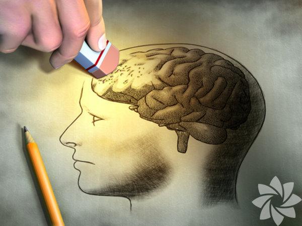 <p>ABD'deki Ohio Eyalet Üniversitesi'ndeki kognitif nöroloji biriminde  çalışan bilim adamları; bunamanın, en önemlisi Alzheimer'ın ilk  belirtilerini saptayacak bir test hazırladı. 50 yaşını geçen bin kişi  üzerinde denenen ve hastalığın belirtilerini saptamak adına olumlu sonuç  alınan testte yanıtlanması gereken 5 soru bulunuyor. Ekibin ve  kongnitif nöroloji biriminin başındaki Dr. Douglas Scharre, 15 dakikada  tamamlanması istenen test sayesinde, soruları yanıtlayan kişilerde  Alzheimer tanısı yapılamadığını ancak hastalığın işareti olabilecek  belirtiler olup olmadığına yönelik önemli ipuçları elde edildiğini  vurguladı.</p> <p></p> <p><b>İşte o 5 soru: </b></p>