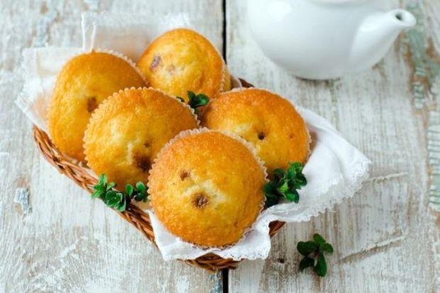 Okurun mutfağından: Armut kurabiye