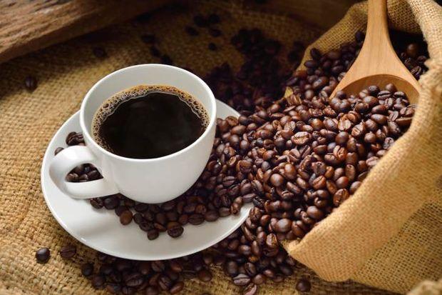 Kafein hafızayı güçlendirebilir!