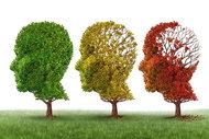 5 soruyla Alzheimer testi