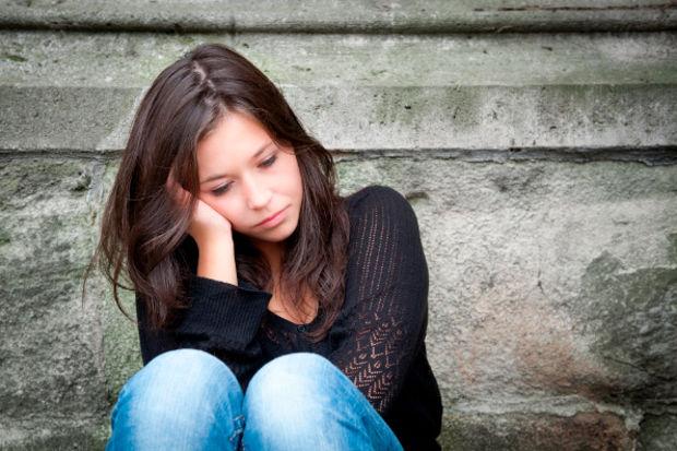Toplumsal depresyon kitleleri peşinden sürüklüyor