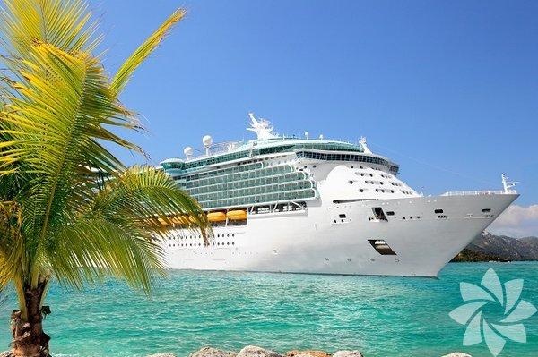 Güney Amerika 20 gece 21 gün süren, Costa Favolosa gemisinde farklı bir  tatil geçirmek isteyenler için güzel deneyim olabilir. Buenos Aires,  Arjantin'den hareket eden gemi, Brezilya, Madeire, İtalya gibi pek çok  ülkeyi gezmektedir. Costa Favolosa 3.780 yolcu kapasitesine sahip.