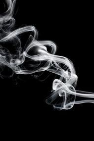 Sigarayı bırakmak için bu karışımı deneyin!