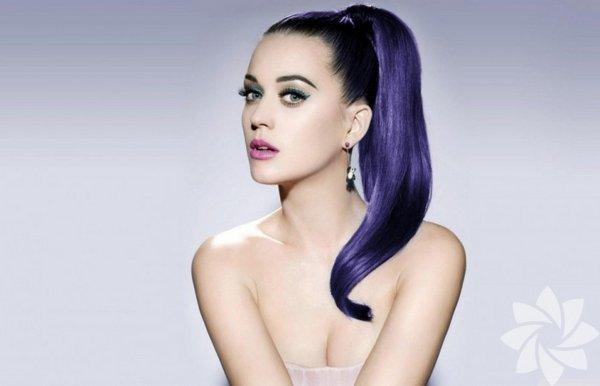 Pop müziğin gözde isimlerinden Katy Perry, hayatıyla ilgili az  bilinenleri birbirinden seksi pozlar verdiği GQ Dergisi'ne anlattı.