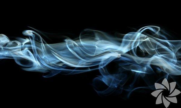 1. Sigara      içilen ortamlarda bulunmayın.