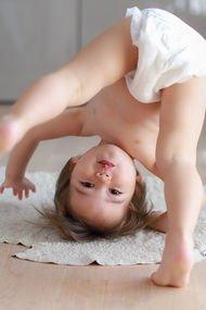 Bebek bakıcınızın size asla açmayacağı 7 konu