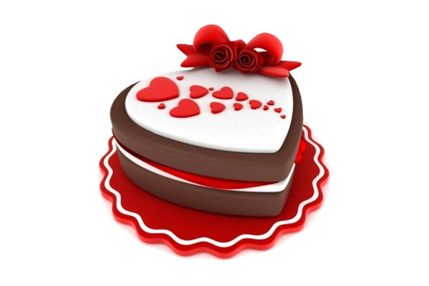 Sevdiğine pasta yap, mutfak robotu kazan!