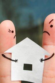 Evliliğinizi bitirebilecek 4 inanış