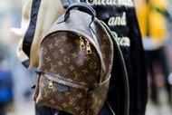 Sırt çanta modelleri