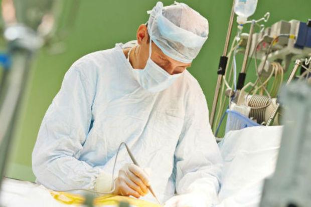 Gelişmiş ülkelerde kalp kapakçığı sadece onarılıyor