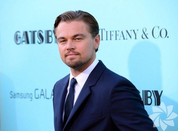 Ünlü oyuncu Leonardo DiCaprio, geçen yaz kısa bir süre ilişki yaşadığı  Danimarkalı model Nina Agdal'a yeniden kanca atınca ortalık karıştı.