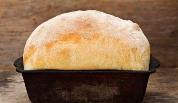 Evde ekmek mayalarken nelere dikkat etmeliyiz?