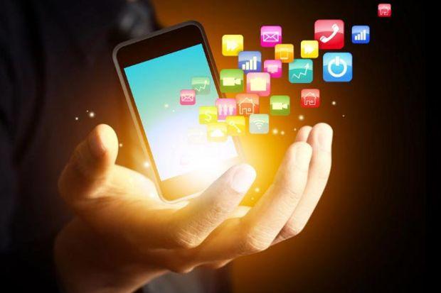 Cep telefonu bağımlılığına son veren uygulama