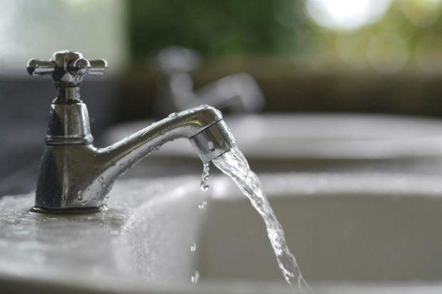 Su tasarrufu için basit ve etkili önlemler