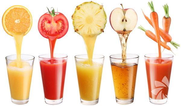 Meyve Suyu Endüstrisi Derneği (MEYED) Genel Sekreteri Ebru Akdağ, Dünya Sağlık Örgütü tarafından desteklenen '5 a day'  (günde 5 öğün) kampanyasının sağlıklı bir yaşam için günde 5 porsiyon  meyve tüketilmesini önerdiğini vurguladı.