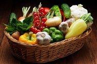 Dünyanın en sağlıklı 11 yiyeceği