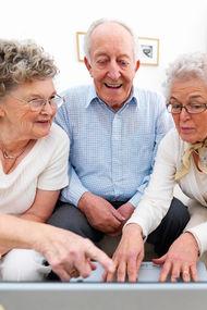Beyin yaşlanması önlenebilir mi?
