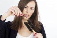 Saç dökülmesi önemli sağlık sorunu olabilir