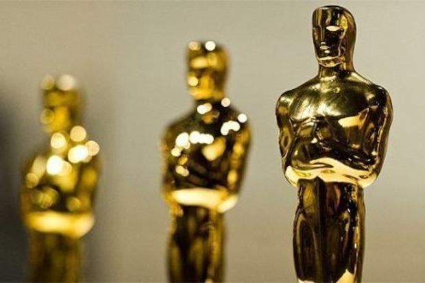 Oscar ödülleri bu gece sahiplerini buluyor