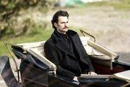 En yakışıklı Türk aktörler