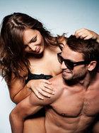 Evli çiftlere 7 farklı seks önerisi