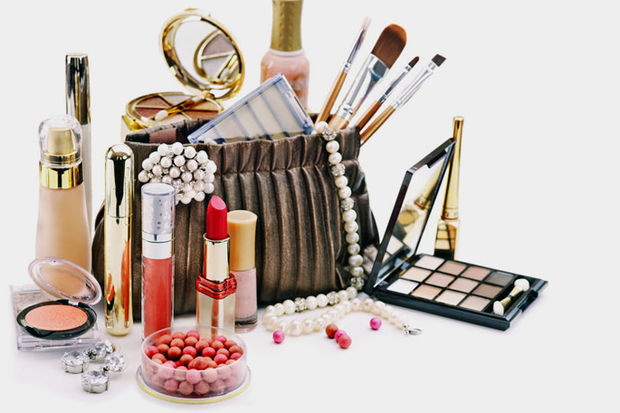 Cilt kanserinde kozmetik ürünlere dikkat