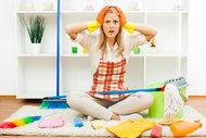 Kimyasal kullanmadan halı temizlemenin 9 yolu