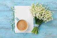 Her sabah mutlu uyanmanın 7 yolu