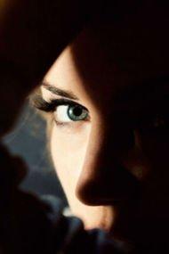 Kadınların zor yoldan öğrendiği 7 gerçek