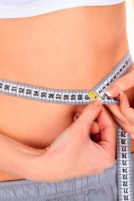 Göbek eriten 6 diyet