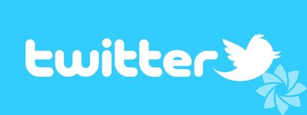 Sosyal paylaşım sitesi Twitter'a erişim önceki gece Başbakanlık Basın  Müşavirliği'nin açıklamasından kısa bir süre sonra kapandı. Twitter'a  erişimin kesilmesine ünlü isimler tepki gösterdi. DNS (alan adı sistemi)  ayarlarını değiştirerek Twitter'a girebilen ünlü isimler şu twit'leri  attı.