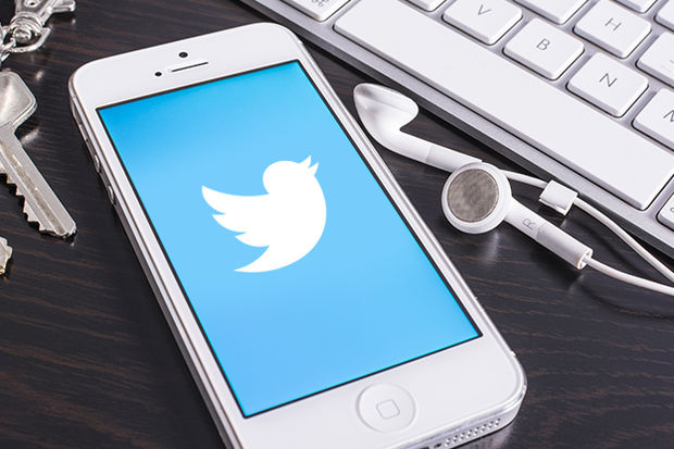 Twitter'a girmenin güvenli yolları