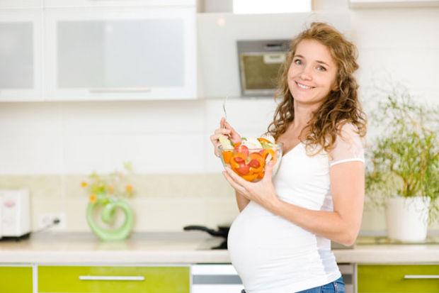 Hamile kalmak isteyenler için öneriler
