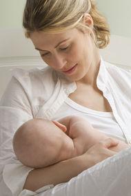 Doğum sonrası neler yapmalı?