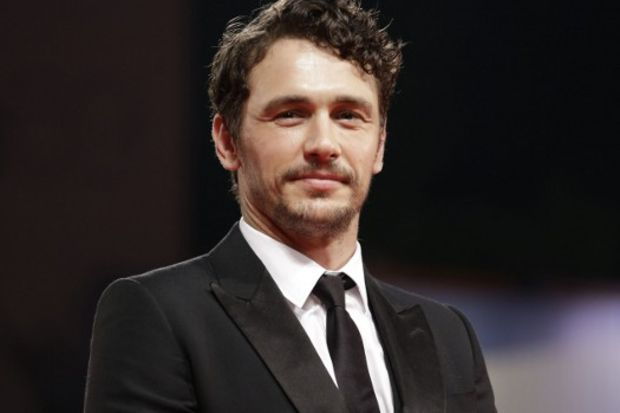 James Franco'nun Instagram flörtü...