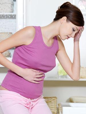 Hamilelikte bulantı ve beslenme önerileri