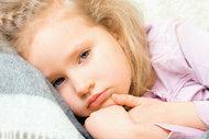 Lyme hastalığı nedir, tedavisi nasıldır?