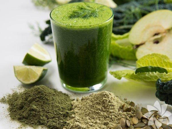 Sabah kalkınca: 1-2 bardak ılık su (ıhlamur veya limon suyu ile tatlandırabilirsiniz)