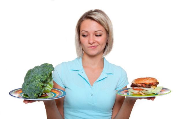 Aldığımız kilolar bizi depresyona sürükler mi?