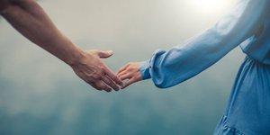 Aşkı sevmemizin 10 sebebi