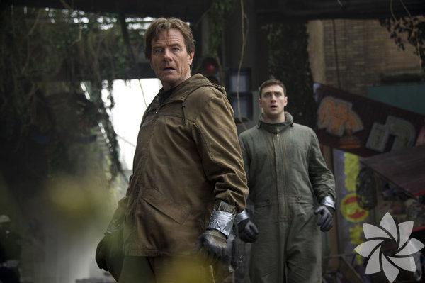 """Godzilla   Yönetmen: Gareth Edwards  Oyuncular: Aaron Taylor-Johnson, Elizabeth Olsen, Bryan Cranston  Türü: Bilimkurgu, Felaket, Savaş, Aksiyon  Gösterim tarihi: 16 Mayıs  Japonların dünyaca ünlü karizmatik canavarı Godzilla, uzun bir aradan sonra yeniden huzurlarımıza geliyor. """"İstila"""" (Monsters - 2010) adlı bilimkurgu gerilimiyle çıkış yapan Gareth Edwards'ın yönettiği film, canavarın tasarımı dahil 1954 yapımı ilk filme nostaljik göndermeler içeriyor. Japonya'daki atom bombası korkusunun bir ürünü olan Godzilla, yeni filmde de yönetmenin deyişiyle """"doğanın intikamını"""" simgeliyor. 1998 tarihli """"Godzilla"""" pek sevilmemişti. Japonların 2004'te 50. yıl münasebetiyle çektiği orta halli """"Godzilla: Final Wars"""" da geniş kitlelere ulaşmadı. Dolayısıyla yeni Godzilla'dan beklentiler yüksek. Kadroda Juliette Binoche, Ken Watanabe gibi uluslararası yıldızlar da yer alıyor."""
