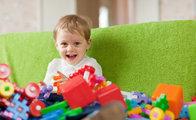 Çocuğunuza oyuncak seçerken bunlara dikkat!
