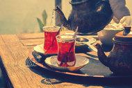 İyi çay demlemenin püf noktaları nelerdir?